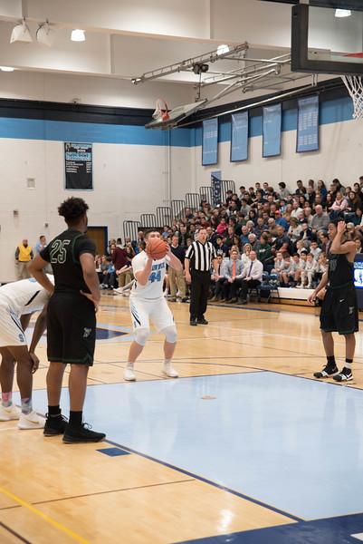 boys basketball vs Williamstown 010918 (515 of 85).JPG