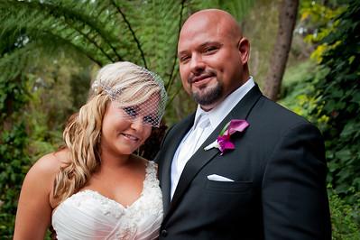 Kaelyn & Craig's Wedding