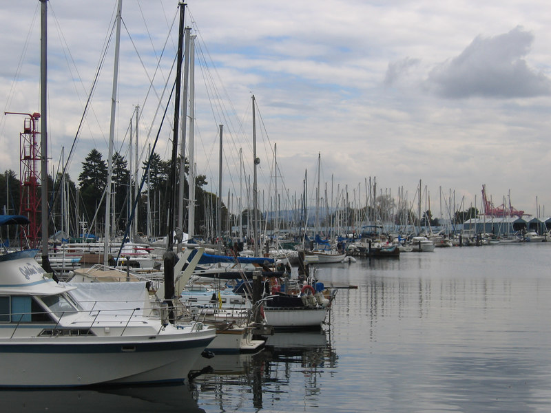 sail_boats_2.jpg