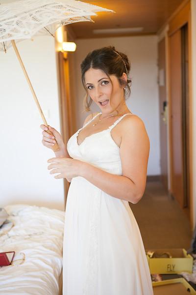 M&G wedding-247.jpg
