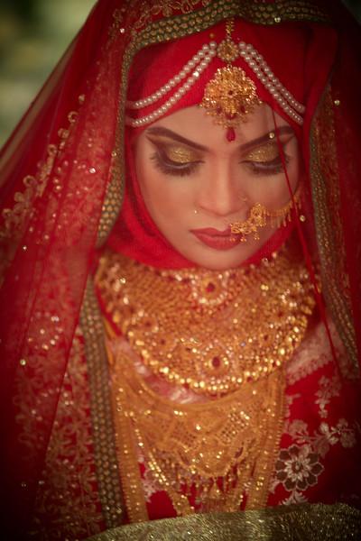 Z.M.-0090-Wedding-2015-Snapshot.jpg