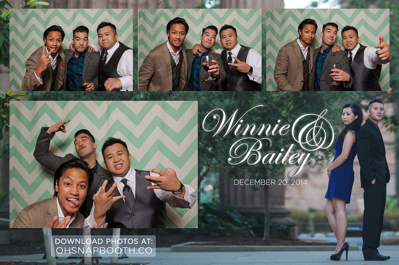 2014-12-20_ROEDER_Photobooth_WinnieBailey_Wedding_Prints_0142.jpg