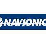 Logo-Navionics-240x160.jpg