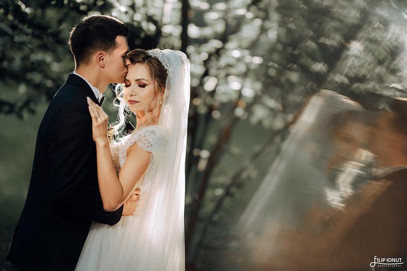 fotograf nunta -0072.jpg