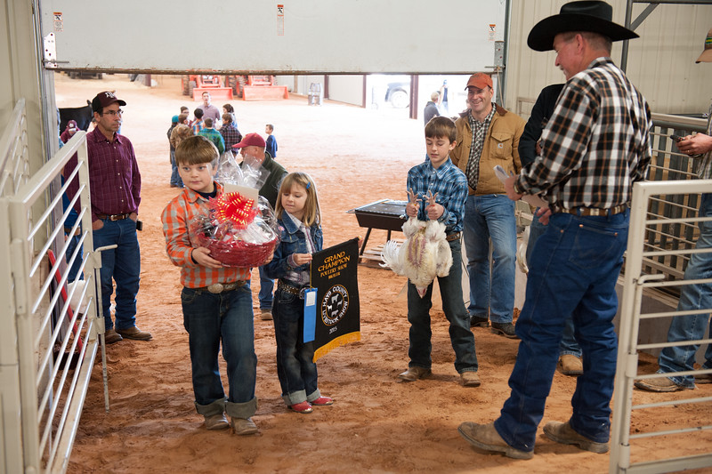 Hays County Show-9801.jpg