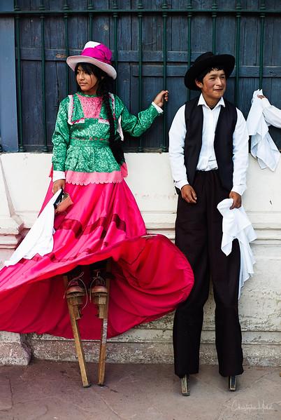 20120327_cuzco2m9_0808.jpg