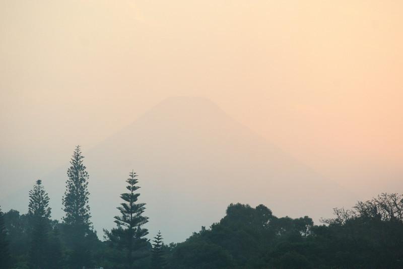 Guatemala 035.JPG