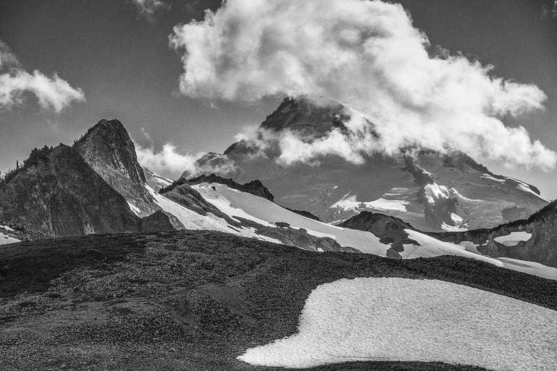 Ansel Adams Wilderness-10.jpg
