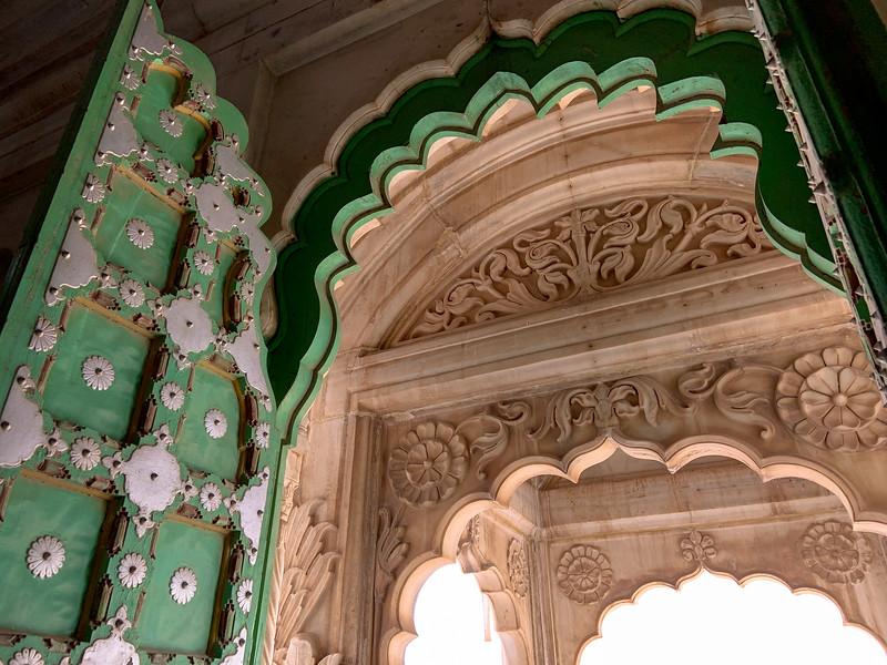 India-Pushkar-2019-5438.jpg