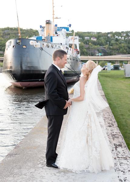 Lodle Wedding-486.jpg