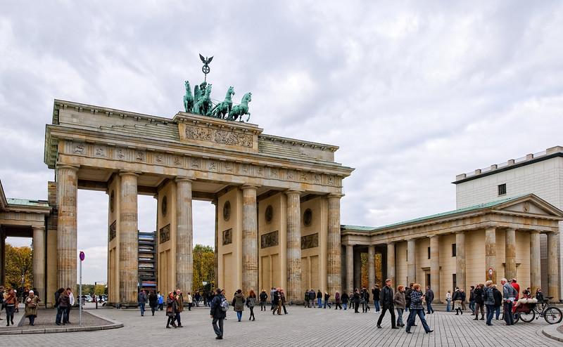 Berlijn_West Berlijn & Stasi gevangenis_26102009-20.jpg