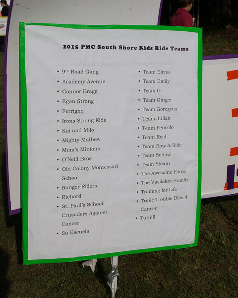 PMC Kids Hingham June 2015-91.jpg