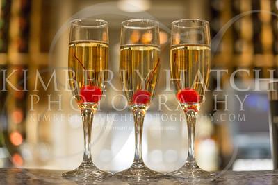 Reception- Dunphy Wedding, Deerfield Inn