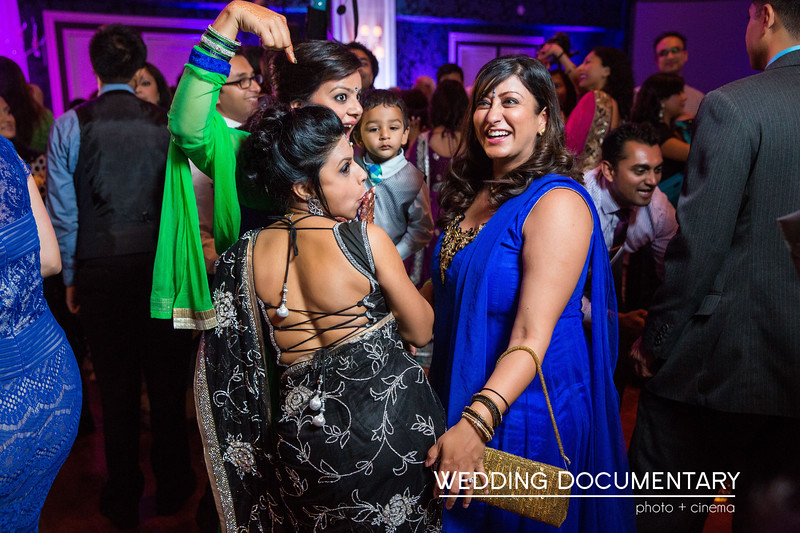 Rajul_Samir_Wedding-1264.jpg