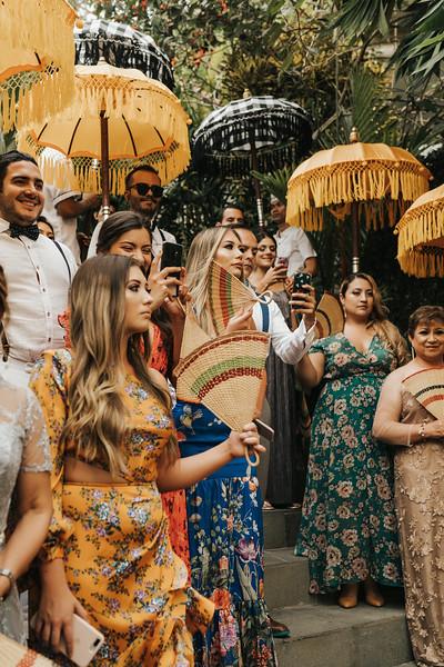Andres&Claudia-wedding-190928-255.jpg