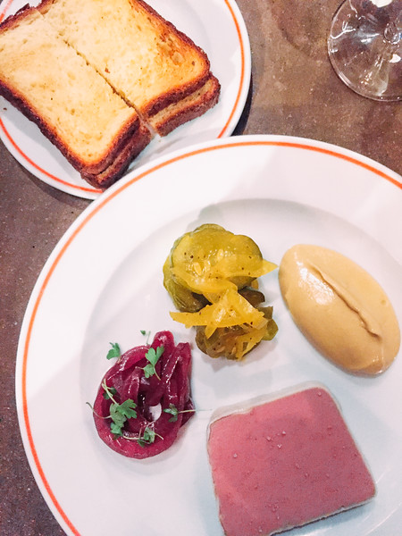 FIG chicken liver mousse.jpg