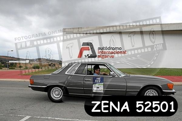 ZENA 52501.jpg