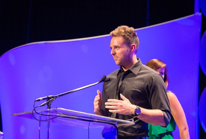 AFW_Awards-8007141.jpg