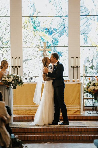 Schalin-Wedding-7920.jpg
