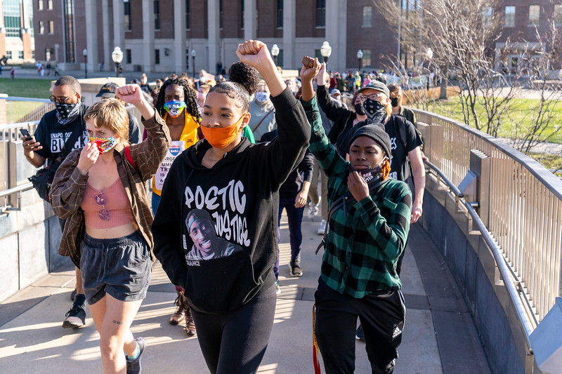 2020 11 08 UMN SDS Drop the Charges protest-13.jpg