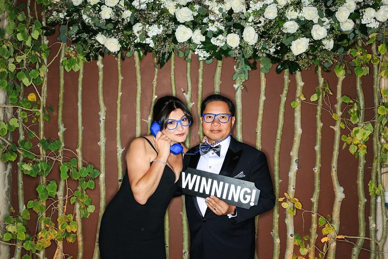 Jacqueline & Tony Get Married in Aspen-Aspen Photo Booth Rental-SocialLightPhoto.com-58.jpg