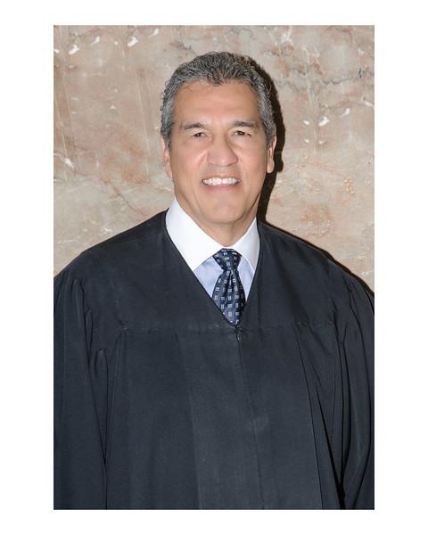 Judge04-04.jpg