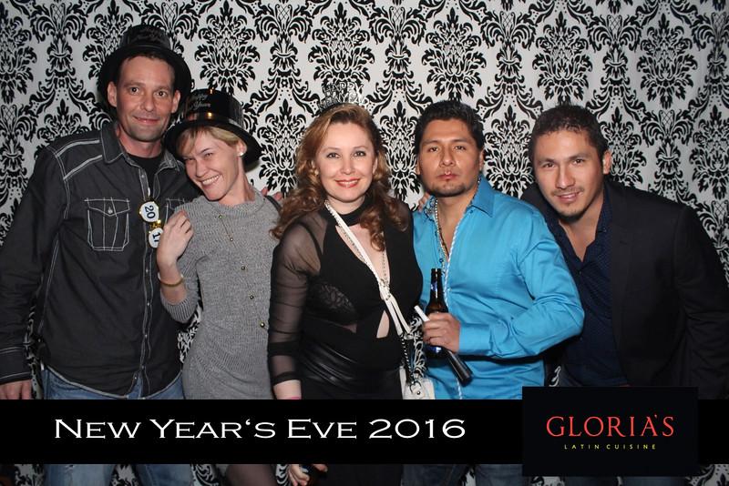 2016-12-31_234255.jpg