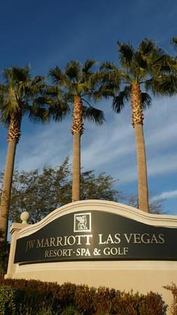 2011-01 800x480 Select NIBA Las Vegas _ Committee (21).jpg