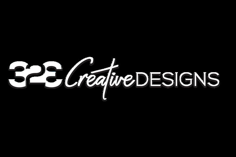 323creativedesignswhitewatermark2.png