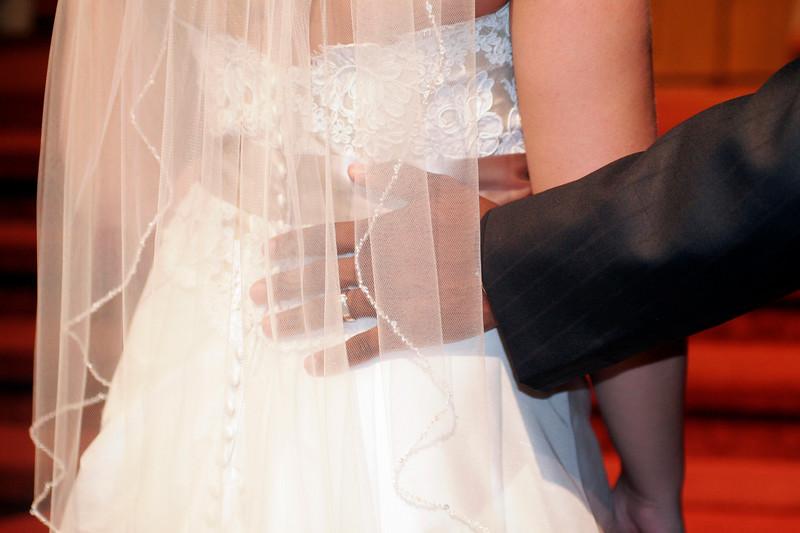 Gaines Wedding 11.jpg