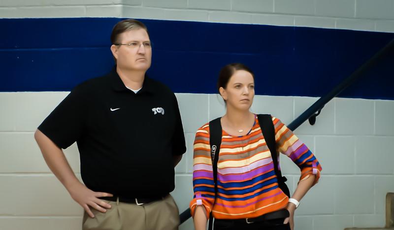 Volleyball, 2015, 08-07-15, NCHS, Denton, Varsity,-4