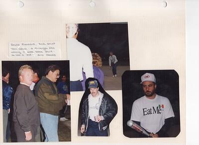 10-28-1993 CFI Baseball