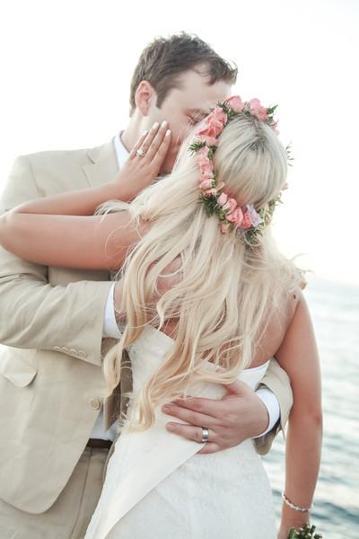 11.06.2012 V&A Wedding-650.jpg