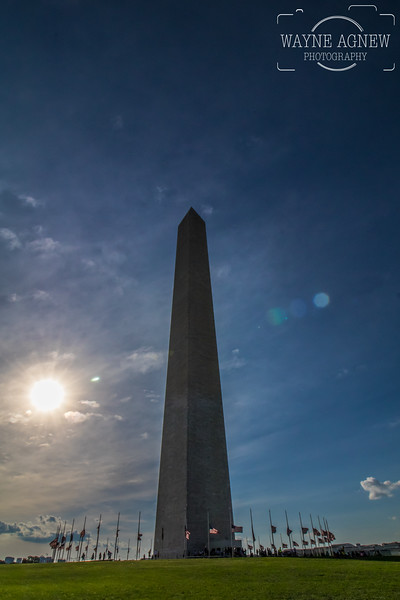 Washington Monument 2.jpg