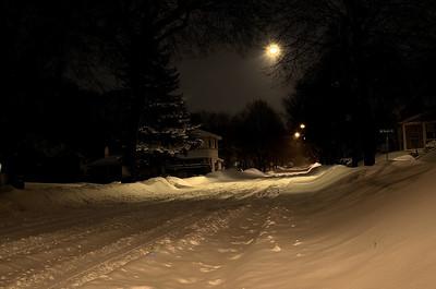 201102 Blizzard