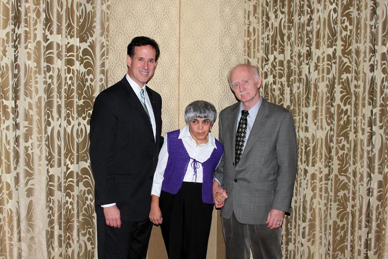 Portraits with the Senator (8).JPG