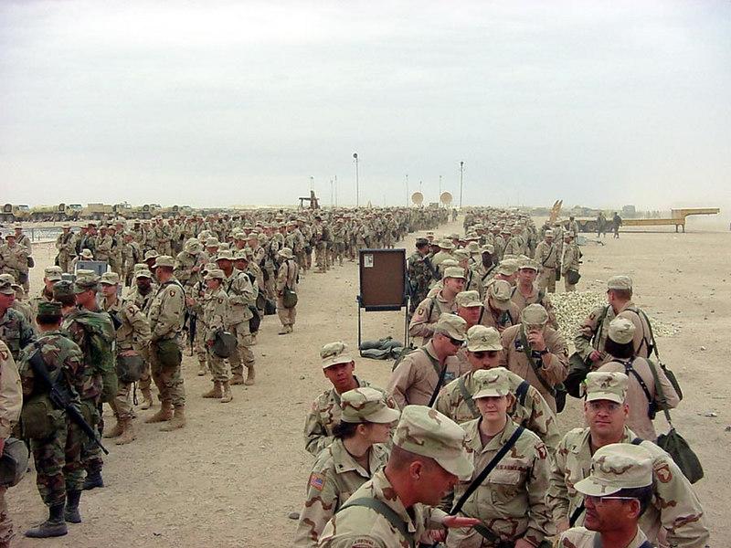 Soldier Group.jpg