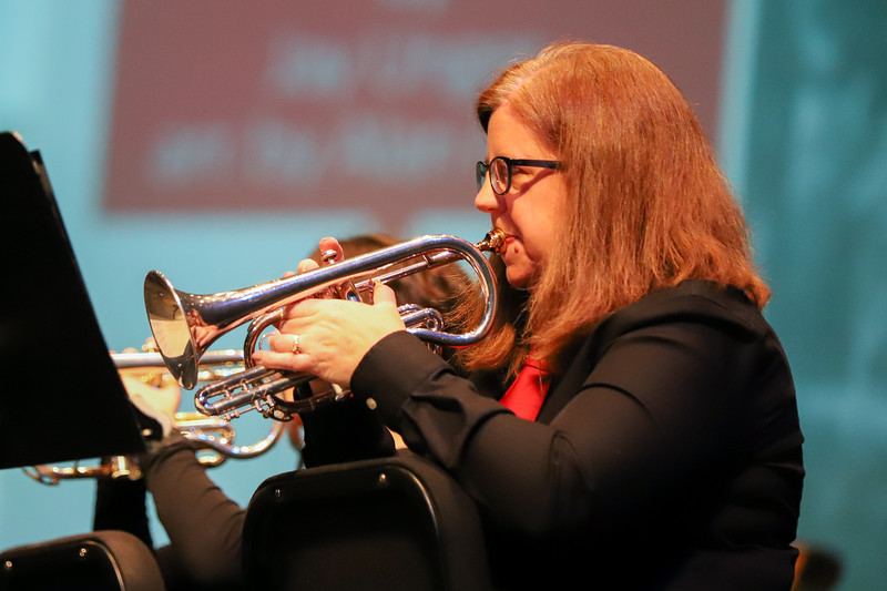 20191109 US Open Brasss Band Championshios-7315.jpg