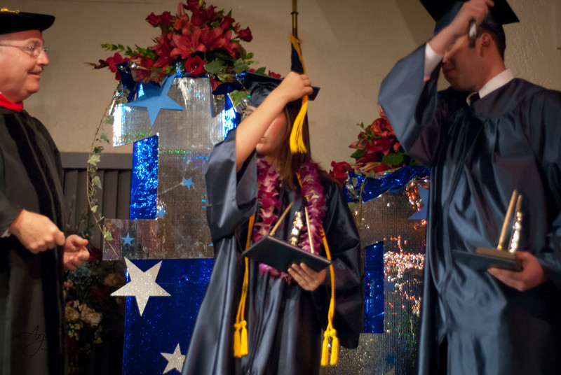 2011 CRBC Graduation Ceremony-340.jpg
