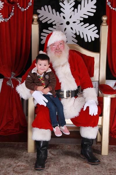 Santa Days_C1 (358).JPG