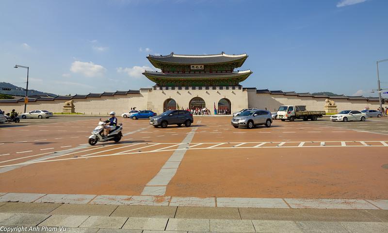 Uploaded - Seoul August 2013 316.jpg