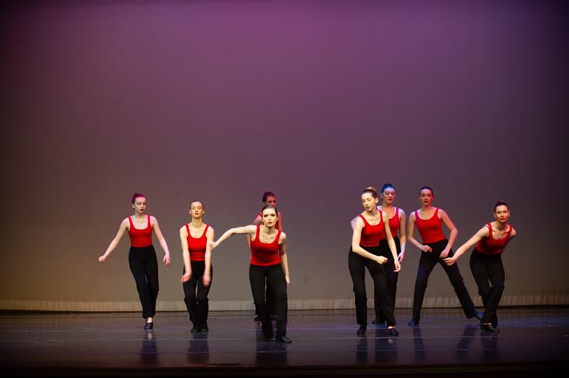 BalletETC-5109.jpg