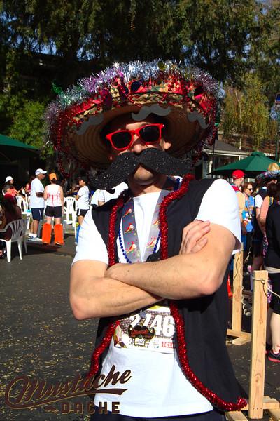 Mustache Dache SparkyPhotography LA 224.jpg
