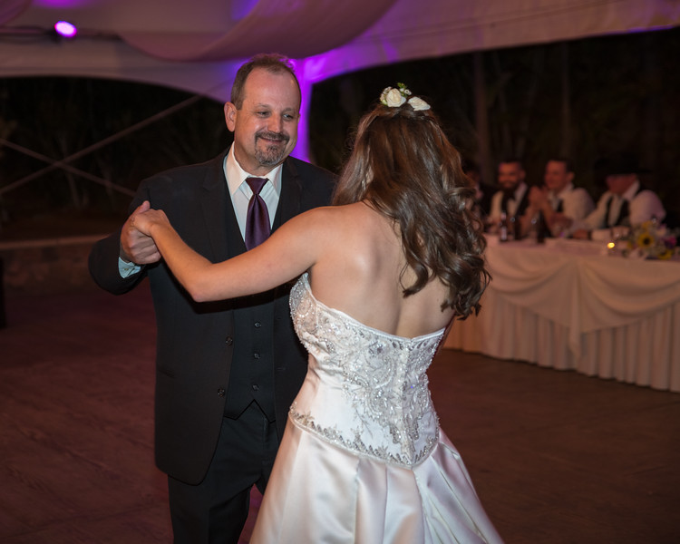 Reception and Dance-274.jpg