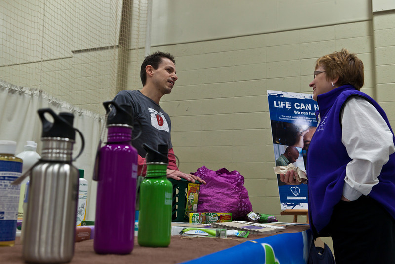 wellnessFair2011-11.jpg