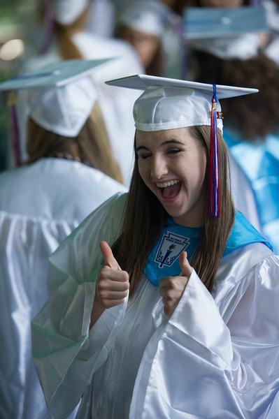 CentennialHS_Graduation2012-21.jpg