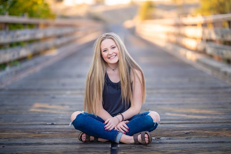 Megan Alldredge-149.jpg