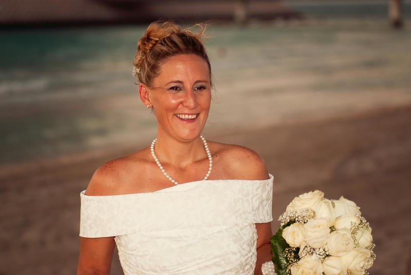wedding_1295.jpg