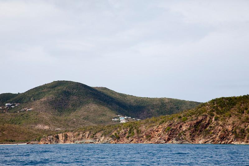 2011-cruise-152.jpg