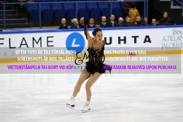 Finlandia Trophy 2016